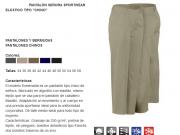 Pantalon chino con elastico. mujer adv..png