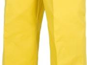 Pantalon con bolsillo espatula amarillo.jpg