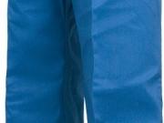 Pantalon con bolsillo espatula azul azafata.jpg