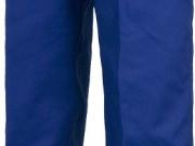 Pantalon con bolsillo espatula azulina.jpg