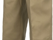 Pantalon con bolsillo espatula beige.jpg