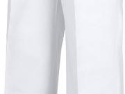 Pantalon con bolsillo espatula blanco.jpg