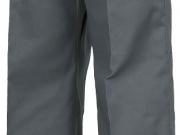 Pantalon con bolsillo espatula gris.jpg