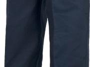 Pantalon con bolsillo espatula marino.jpg