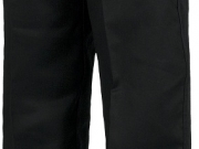Pantalon con bolsillo espatula negro.jpg