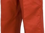 Pantalon con bolsillo espatula rojo.jpg