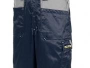Pantalon con peto antimanchas.jpg