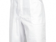 Pantalon con peto blanco.jpg