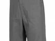 Pantalon con peto gris.jpg