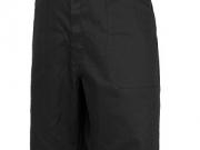 Pantalon con peto negro.jpg
