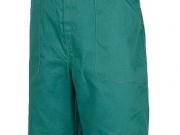 Pantalon con peto verde.jpg