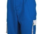 Pantalon con peto y refuerzos azul  y negro.jpg