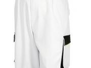 Pantalon con peto y refuerzos blanco y negro.jpg