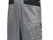 Pantalon con peto y refuerzos gris  y negro.jpg