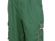 Pantalon con peto y refuerzos verde y negro.jpg