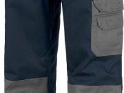 Pantalon con porta herramientas marino con gris.jpg