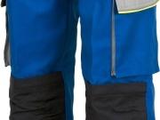 Pantalon con refuerzo azul negro linea futura.jpg