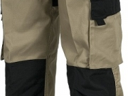 Pantalon con refuerzo beige negro linea futura.jpg