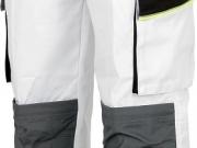 Pantalon con refuerzo blanco gris linea futura.jpg
