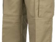 Pantalon con refuerzo culera rodillas beige.jpg