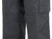 Pantalon con refuerzo culera rodillas gris.jpg
