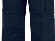 Pantalon con refuerzo culera rodillas marino.jpg