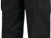 Pantalon con refuerzo culera rodillas negro.jpg
