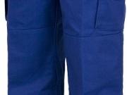 Pantalon con refuerzo culera rodillas royal.jpg