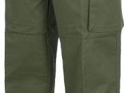 Pantalon con refuerzo culera rodillas verde.jpg
