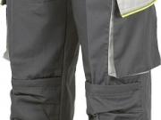 Pantalon con refuerzo gris claro linea futura.jpg