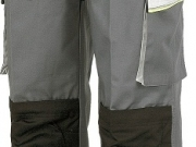 Pantalon con refuerzo gris negro linea futura.jpg