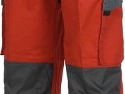 Pantalon con refuerzo rojo gris linea futura.jpg