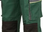 Pantalon con refuerzo verde negro linea futura.jpg