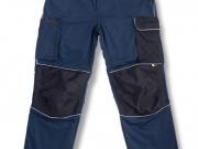 Pantalon con refuerzos cordura marino negro.jpg