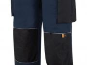 Pantalon con refuerzos en cordura 588.jpg