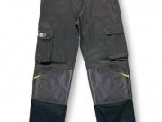 Pantalon con rodillera gris negro.jpg