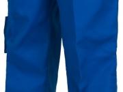 Pantalon con triple costura 1 multibolsillo azulina.jpg