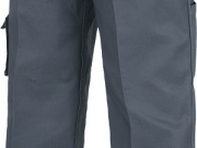 Pantalon con triple costura 1 multibolsillo gris.jpg