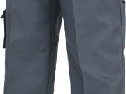 Pantalon con triple costura 1 multibolsillo gris.jpg
