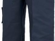 Pantalon con triple costura 1 multibolsillo marino.jpg