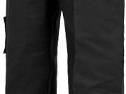 Pantalon con triple costura 1 multibolsillo negro.jpg