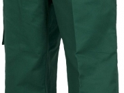 Pantalon con triple costura 1 multibolsillo verde.jpg