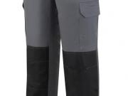 Pantalon de algodon con elastano. Gris.jpg