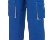Pantalon multibolsillos algodon 270 gramos azulina-gris Mc.jpg