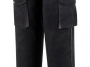 Pantalon multibolsillos algodon 270 gramos negro-gris Mc.jpg