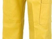 Pantalon multibolsillos amarillo.jpg