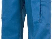 Pantalon multibolsillos azul azafata.jpg