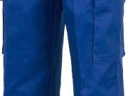 Pantalon multibolsillos azulina.jpg