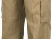 Pantalon multibolsillos beige (2).jpg