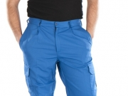 Pantalon multibolsillos con banda 2.jpg